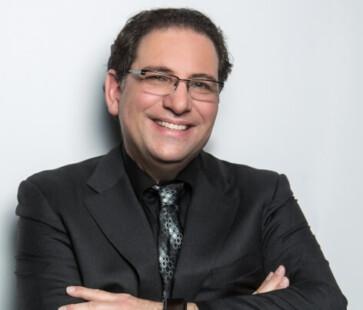 Kevin Mitnick para Experiencias que Transforman