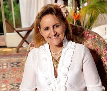 Beatriz V. Goyoaga para Experiencias que Transforman