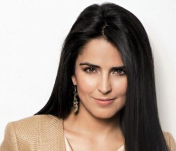 Claudia Palacios para Experiencias que Transforman