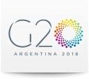 G20 - Argentina 2018