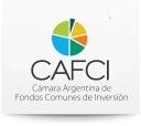 CAFCI - Cámara Argentina de Fondos Comunes de Inversión