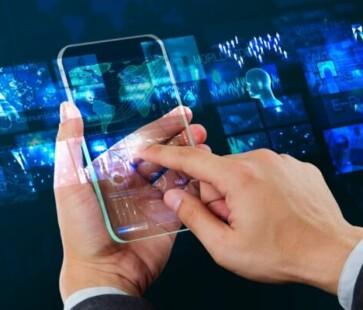 Digitalización de Experiencias que Transforman