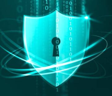 Ciberseguridad de Experiencias que Transforman