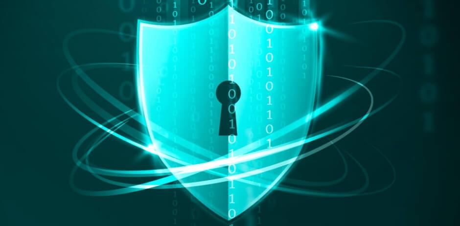 Ciberseguridad en Experiencias que Transforman de Nicolás Halac - Expericnias.us