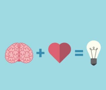 Inteligencia Emocional de Experiencias que Transforman