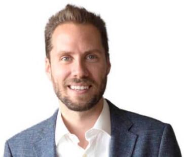 Jeremy Gutsche para Experiencias que Transforman