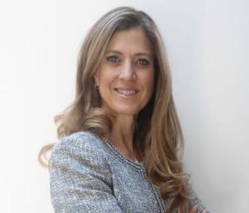 Karla Wheelock para Experiencias que Transforman