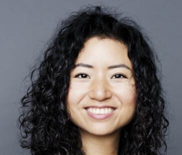 Tricia Wang para Experiencias que Transforman